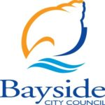 Bayside_City_Council (Mobile)